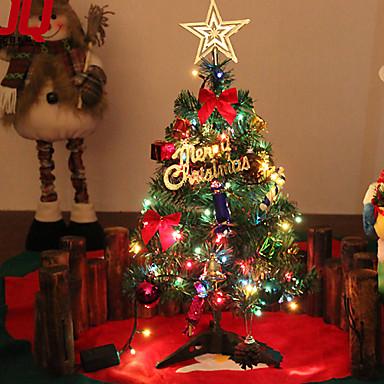 90cm mini christmas tree 4515722 2016 for Arbol de navidad pequeno