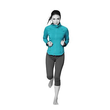 damen laufen oberteile yoga fitness freizeit sport. Black Bedroom Furniture Sets. Home Design Ideas
