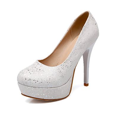 s shoes stiletto heel comfort toe heels