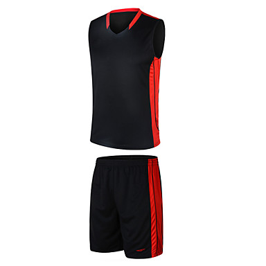 Buy Mens Fashion Breathable Basketball Jersey Vest