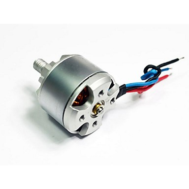 Buy free X Skyview RC Quadcopter 2212-1050KV Motor CCW (FX4-006)