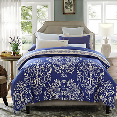 Dark blue bedding 28 images popular dark blue bedding for Housse sofa walmart