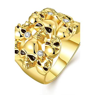 Anillos piedras boda fiesta diario casual joyas for Disenos de joyas en oro