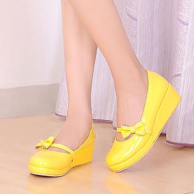 women's shoes heels / platform heels outdoor / dress