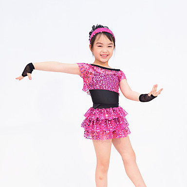 children dancewear children jazz 4659780 2016 59 99