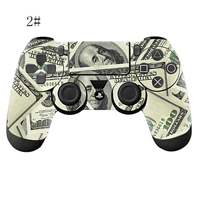 Buy Skins Decal Cover Wireless Controllers Two(2) Decals