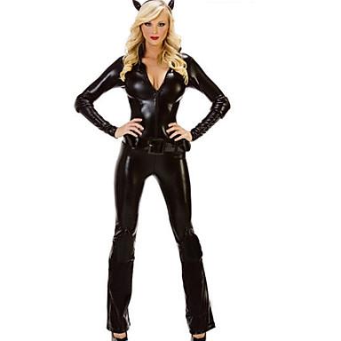 costumes d guisements d 39 animaux plus de costumes f minin carnaval nouvel an collant de. Black Bedroom Furniture Sets. Home Design Ideas