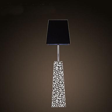 bodenlampen augenschutz modern zeitgem pvc 4919523 2017. Black Bedroom Furniture Sets. Home Design Ideas