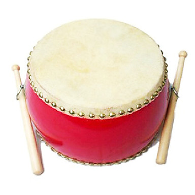 Buy Small Drum Kids(3--6 years old)