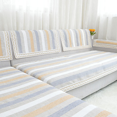 de haute qualit bande serviette canap antid rapantes canap tissu coussin canap fixe de. Black Bedroom Furniture Sets. Home Design Ideas