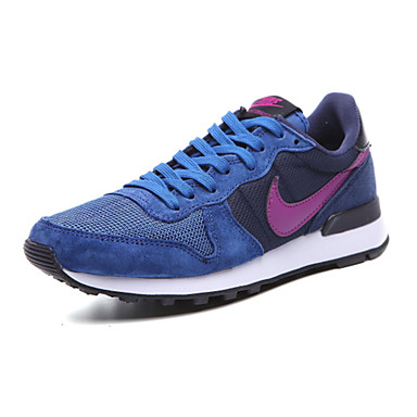 nike internationalist round toe / sneakers / running shoes