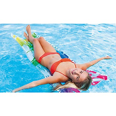Buy Giant Unicorn Rainbow Inflatable Pool Floats Adults Children Raft At Zapals