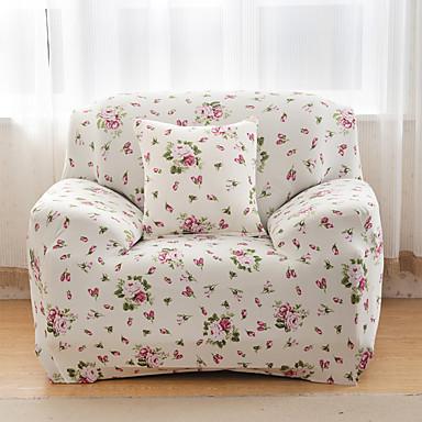 Funda para sof tipo de f brica fundas 5023911 2017 - Cobertor para sofa ...