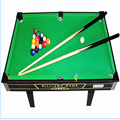 Wooden children table tennis 5012052 2017 for Table tennis 99