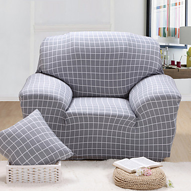 housse de sofa type de tissu literie de 5024616 2017. Black Bedroom Furniture Sets. Home Design Ideas