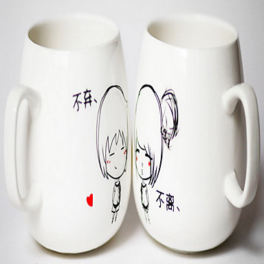 Buy Mug CoffeeCeramic 2