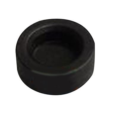 Buy Diesel Generator Parts 178 F Valve Hat Protection Caps Engine Accessories