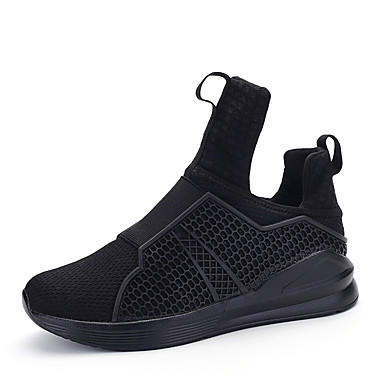 running shoes s sneakers rihanna black casual sport