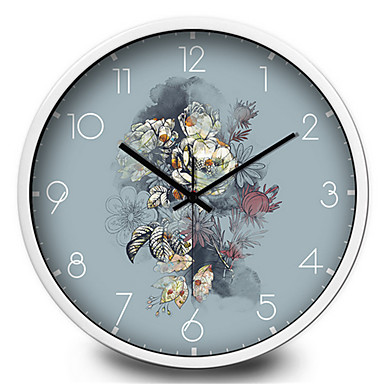 home garden home decor wall clocks modern contemporary wall clocks