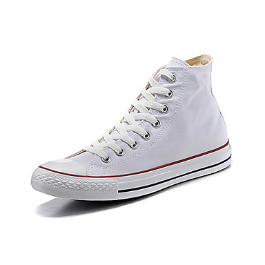 converse chuck all s shoes high