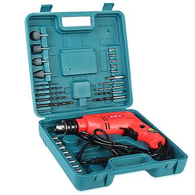 Kit de herramientas para el hogar