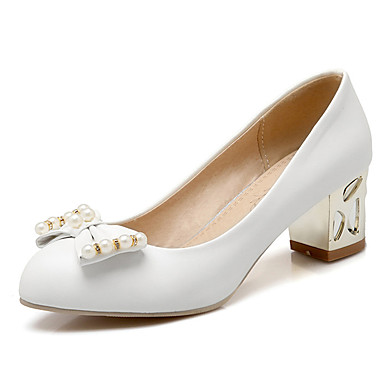 s shoes chunky heel heels toe heels wedding