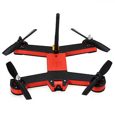 Buy FPVSTYLE UNICRON 220 Drone 3 axis 6CH 2.4G RC Quadcopter Hover