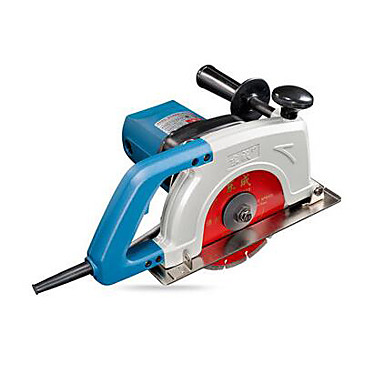 Buy Light Stone Cutting Machine (Rpm) 220 V 5000 Z1E - Ff 180