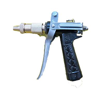 距离3-8m 280 380型黑猫高压水枪