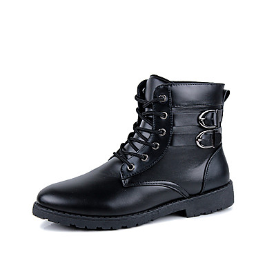 s boots summer fall winter work safety