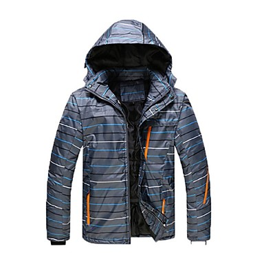 Snowboard clothing