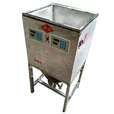 Fornisce sollievo dall 39 aria secca creata da condizionatori riscaldamento garantendo un ambiente - Aria secca in casa ...