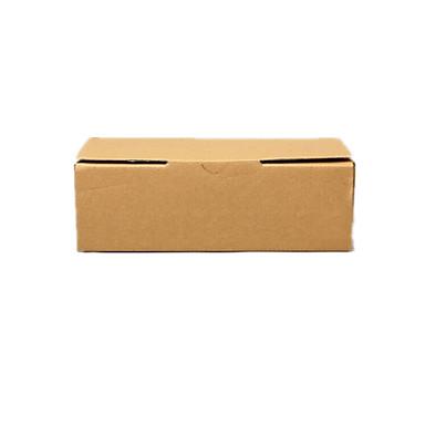 emballage de couleur brune exp dition bo tes d 39 emballage d 39 un paquet de cinq de 5214520 2017. Black Bedroom Furniture Sets. Home Design Ideas