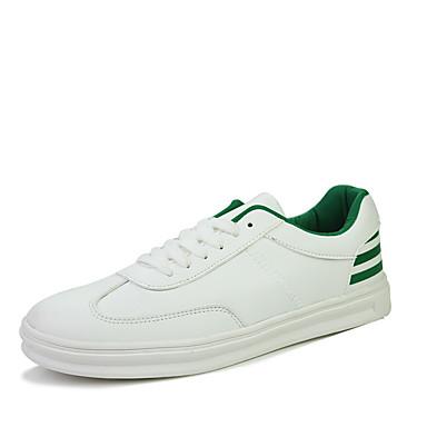 Hombre tac n plano confort zapatillas de deporte oficina y - Zapatillas de trabajo ...