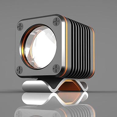 Cree XM-L T6 LED Front Bike Light