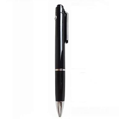 n16 8gb stylo mode dictaphone mini stylo enregistreur. Black Bedroom Furniture Sets. Home Design Ideas