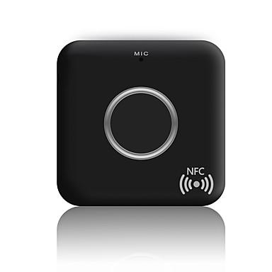 bluetooth 4 1 audio r cepteur nfc activ pour le syst me voiture de son domicile de. Black Bedroom Furniture Sets. Home Design Ideas