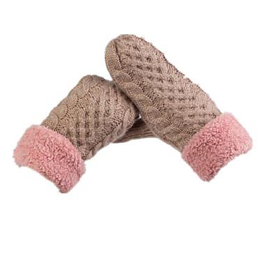 Extrem warme handschuhe