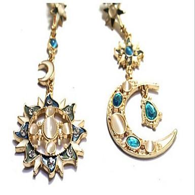 Amazing Earring Drop Earrings Jewelry Women Party  Daily  Casual  Sports