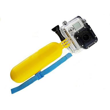 Accessories For GoPro,Mount/Holder Floating, For-Action Camera,Gopro Hero 2 Gopro Hero 3 Gopro Hero 3+ Gopro Hero 5Diving & Snorkeling