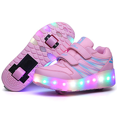 Light In The Box Women S Dance Shoes