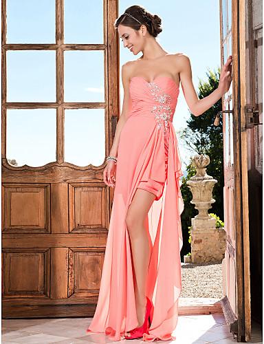modelos de vestidos para formatura inspirados em Eliana