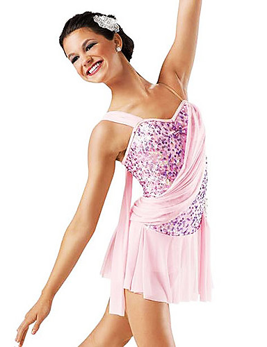 Ballet modern dance dress for kids and ladies 1280349 2016 31 49
