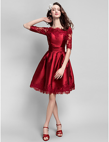 Cheap Cocktail And Party Dresses 28