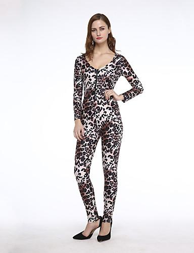 femme sexy soir e combinaison pantalon slim jacquard toutes les saisons de 3092256 2017. Black Bedroom Furniture Sets. Home Design Ideas