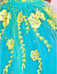SHREYA - Vestido de Formatura em Tule