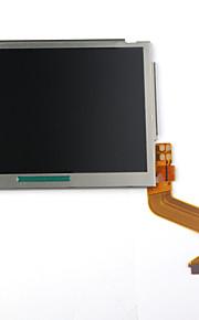LCD-skærm udskiftning modul til Nintendo DSi (øverste skærm)