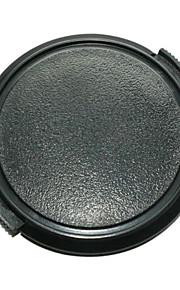 Emora 52mm Snap on Lens Cap (SLC)