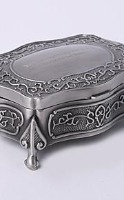 personnalisé millésime tutania jolie boîte à bijoux