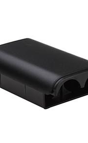 batterijklep voor de Xbox 360 draadloze controller